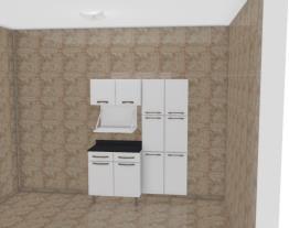 COZINHA DANIMODELOFINALB22a outra parede