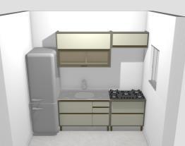 conjunto habitacional 03