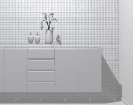 2038 - Italínea banheiros