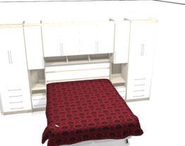 Meu projeto Luciane - quarto 5