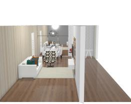 escritorio 2