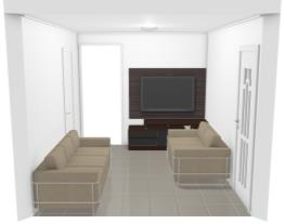 Sala 2 Opção