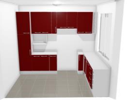 Cozinha 0,84