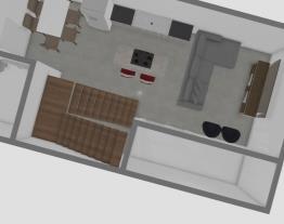 projeto 2 opçao com escada