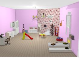 quarto da nair