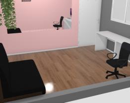 studio tamires