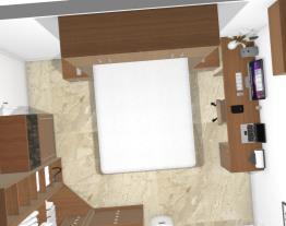 Meu projeto no Mooble 1
