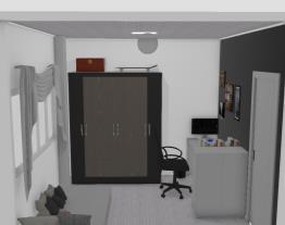 quarto 2.0