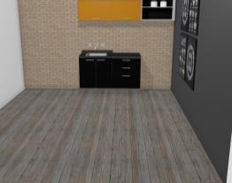 8119 - Movelaria