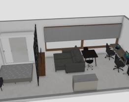 Studio vila mariana