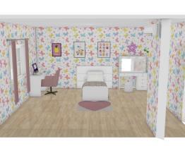 quarto sofi
