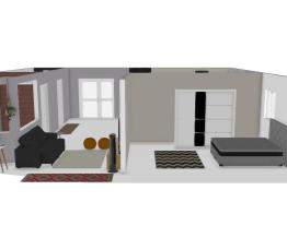 layout: 1