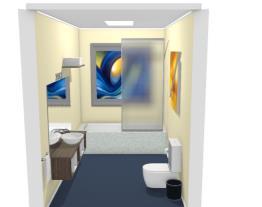 casa de banho 2