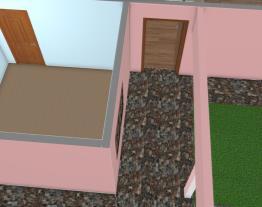 Minha casa 2023
