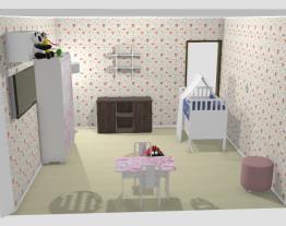 quarto da bebe1