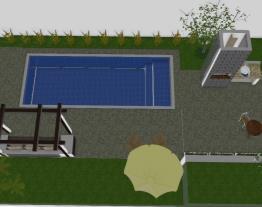 piscina OPÇÃO 2