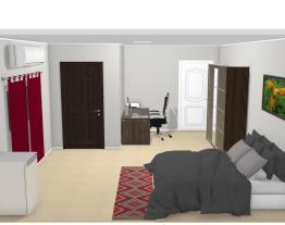 Papis room