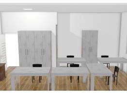 Sala coletiva