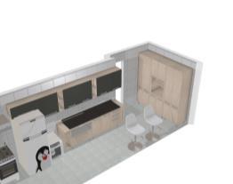 cozinha legal6