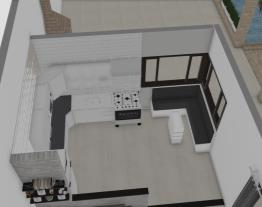 Casa Michele Dimas