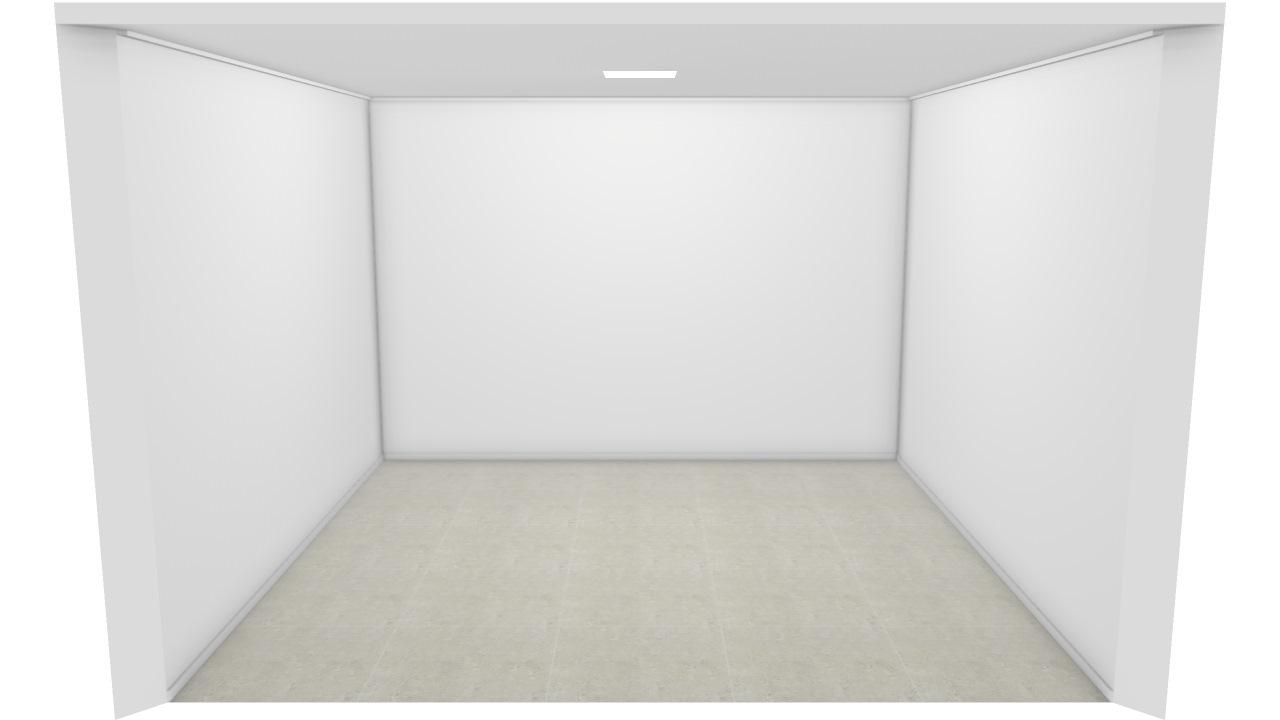 armario area de serviço