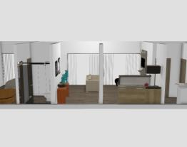 Projeto Casa Container 3