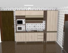 cozinha Grasiela 2