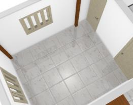 1er piso La Campiña