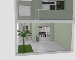casa Romildo
