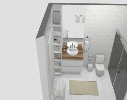 banheiro casa 2019