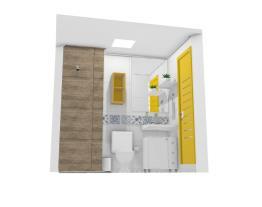 banheiro opcao 3