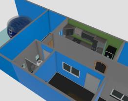 Casa atual 3