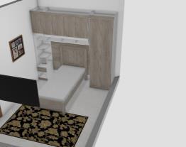 Cler Jordão - Realce móveis