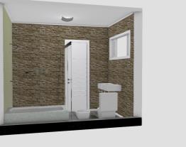 banheiro_evp1