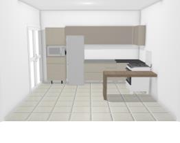 cozinha ipiranga
