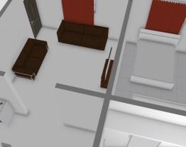 Meu novo projeto no Mooble1