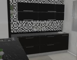 Meu projeto Itatiaia dand143com cooktop