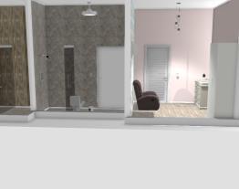 Casa segundo andar