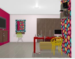 QUARTO COLOR