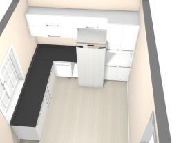 cozinha daniela