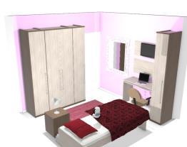 Meu projeto Santos Andirá quarto 2