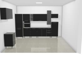 Meu projeto no Mooble - Rafaela