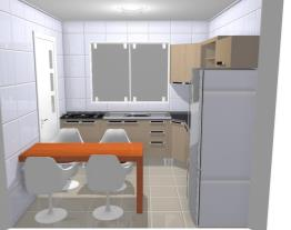 cozinha jhenifer