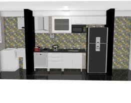 cozinha planajeda jandira