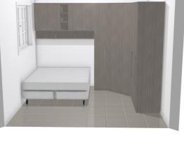 Projeto Juliana 11 9.7581-3238