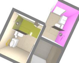 banheiro opção 3