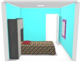 quarto alana