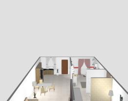 Meu projeto Casa