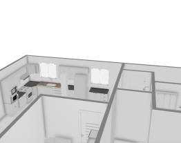 casa inteira 2