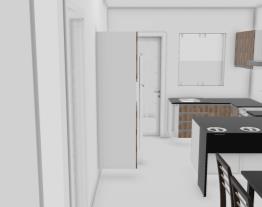 cozinha ports 3